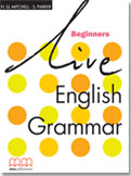 LiveEnglishGram Beg SB