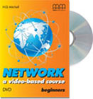 NetworkBeginners DVD cover CD