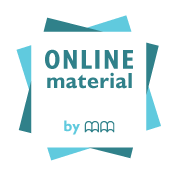 Online Material