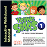 Young Stars 1 WhiteB Cover