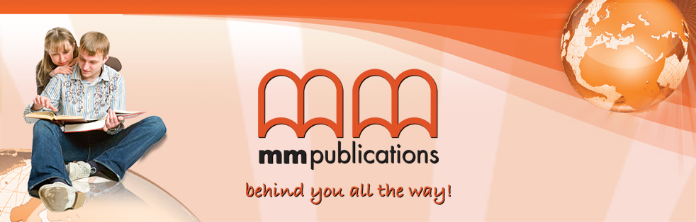 mmpublications.si